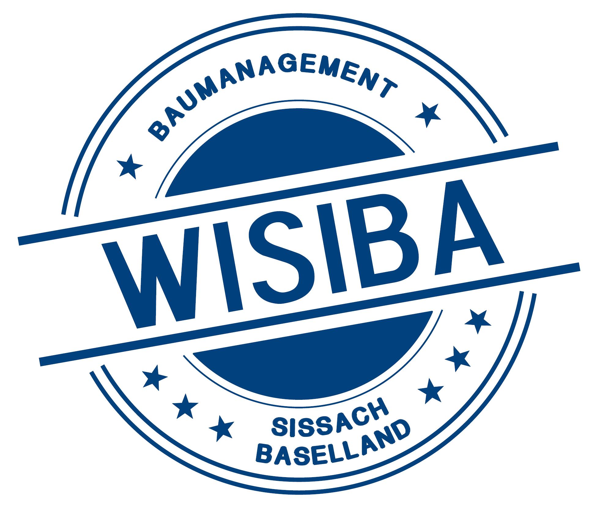 Wir sind ihre Bauleiter WISIBA